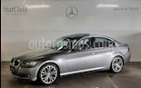 Foto venta Auto usado BMW Serie 3 325iA Premium (2010) color Gris precio $189,000