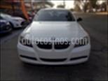 Foto venta Auto usado BMW Serie 3 325iA Progressive (2009) color Blanco precio $148,000