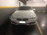 Foto venta Auto usado BMW Serie 3 328i Sport Line (2013) color Blanco precio u$s27.000
