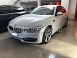 Foto venta Auto usado BMW Serie 3 328i (2013) color Blanco precio $1.250.000