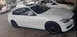 Foto venta Auto usado BMW Serie 3 328iA Luxury Line (2012) color Blanco precio $259,000