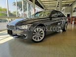 Foto venta Auto usado BMW Serie 3 328iA Modern Line (2014) color Gris precio $295,000