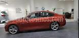 Foto venta Auto nuevo BMW Serie 3 330i Sport Line Shadow color Naranja Solar precio u$s54.000