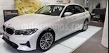 BMW Serie 3 330i SportLine Aut nuevo color Blanco precio u$s78.900