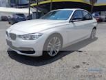 Foto venta Auto usado BMW Serie 3 330i (2016) color Blanco precio $400,000