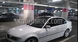 Foto venta Auto usado BMW Serie 3 330iA Formula 1 (2002) color Blanco precio $95,000