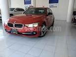 Foto venta Auto usado BMW Serie 3 330iA Sport Line (2017) color Rojo precio $399,800