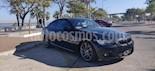 Foto venta Auto usado BMW Serie 3 335i Coupe Sportive (2009) color Negro precio $1.320.000