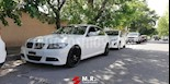 Foto venta Auto usado BMW Serie 3 335i Paquete M (2010) color Blanco precio $1.000.000
