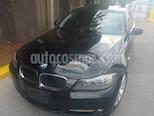 Foto venta Auto Seminuevo BMW Serie 3 335i Sport Line (2012) color Negro Zafiro precio $255,000