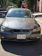 Foto venta Auto usado BMW Serie 3 335i (2008) color Gris precio $180,000