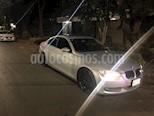 Foto venta Auto usado BMW Serie 3 335iA Coupe (2007) color Gris precio $180,000