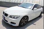 Foto venta Auto usado BMW Serie 3 335iA Coupe (2011) color Blanco precio $299,000