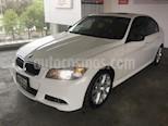 Foto venta Auto usado BMW Serie 3 4p 335i Sedan L6/3.0/306 Aut (2011) color Blanco precio $245,000