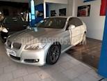 foto BMW Serie 3 320i usado (2010) color Gris Grafito precio u$s11.900