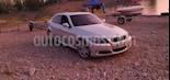 foto BMW Serie 3 325i Executive usado (2010) color Gris Space precio $1.450.000