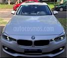foto BMW Serie 3 320 usado (2016) color Blanco precio u$s26.500