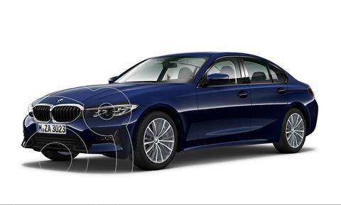 BMW Serie 3 330i SportLine Aut nuevo color Azul precio u$s77.000