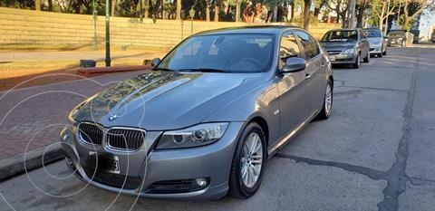 BMW Serie 3 325i Executive usado (2010) color Gris Space precio u$s14.999