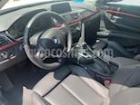 BMW Serie 3 318iA Sport Line usado (2018) color Blanco Alpine precio $420,000