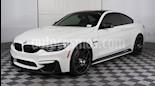 Foto venta Auto usado BMW Serie 4 - (2019) color Blanco precio u$s98.000