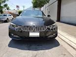 Foto venta Auto usado BMW Serie 4 428iA Cabrio Sport Line Aut (2016) color Negro Zafiro precio $585,000