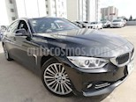 Foto venta Auto usado BMW Serie 4 428iA Gran Coupe Luxury Line Aut (2016) color Negro precio $395,000