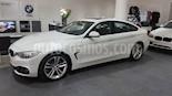 Foto venta Auto nuevo BMW Serie 4 430i Grand Coupe Sport Line color Blanco Alpine precio u$s65.900