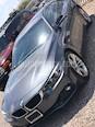 Foto venta Auto usado BMW Serie 4 430iA Gran Coupe Sport Line Aut (2018) color Gris precio $510,000