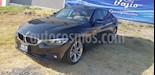Foto venta Auto usado BMW Serie 4 430iA Gran Coupe Sport Line Aut (2018) color Negro precio $599,000