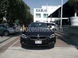 Foto venta Auto usado BMW Serie 4 435iA Coupe Sport Line Aut color Negro precio $459,000