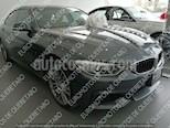 Foto venta Auto Seminuevo BMW Serie 4 435iA Gran Coupe M Sport Aut (2016) color Gris Acero precio $585,000