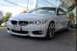 Foto venta Auto usado BMW Serie 4 440iA Gran Coupe M Sport Aut (2017) color Blanco precio $659,000