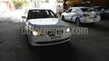 Foto venta Auto usado BMW Serie 5 525 (2009) color Blanco precio $9.000.000