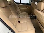 Foto venta Auto usado BMW Serie 5 528iA Top (2012) color Blanco precio $260,000