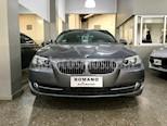 Foto venta Auto usado BMW Serie 5 535i Executive color Gris Metalico precio $1.300.000