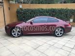 Foto venta Auto usado BMW Serie 6 M6  (2010) color Marron precio $28.000.000