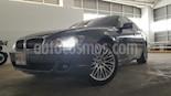 Foto venta Auto usado BMW Serie 7 750LiA Sport (2008) color Gris precio $240,000