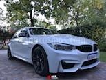 Foto venta Auto usado BMW Serie M 3 Sedan (2016) color Blanco precio u$s108.000