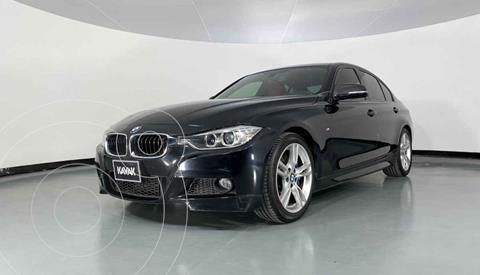 BMW Serie M Version usado (2015) color Negro precio $347,999