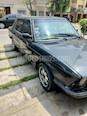 BMW Serie M 3 Sedan usado (1982) color Gris precio $1,590