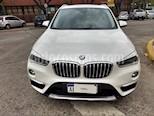 foto BMW X1 - usado (2017) color Blanco precio u$s47.000