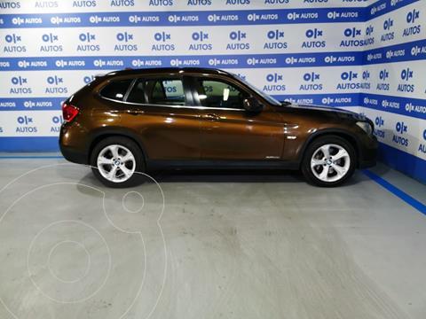 foto BMW X1 xDrive 28i Executive financiado en cuotas anticipo $6.000.000 cuotas desde $995.000