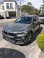 foto BMW X1 sDrive 20iA M Sport usado (2018) color Gris precio $455,000