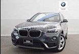 Foto venta Auto usado BMW X1 sDrive 18iA (2018) color Gris precio $470,000