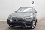 Foto venta Auto usado BMW X1 sDrive 18iA (2019) color Gris precio $516,000