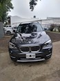 Foto venta Auto usado BMW X1 sDrive 20d (2014) color Gris precio $1.000.000