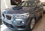 Foto venta Auto usado BMW X1 sDrive 20i Sport Line (2019) color Gris Mineral precio u$s53.000