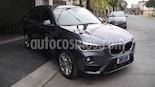 Foto venta Auto usado BMW X1 sDrive 20i Sport Line (2018) color Gris precio u$s49.900