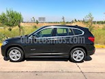 Foto venta Auto Usado BMW X1 sDrive 20i  (2018) color Negro precio $20.990.000